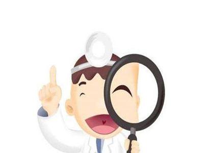 <a href=https://www.ttz-china.com/ target=_blank class=infotextkey>成都博润</a>医院讲解纹眉毛会引起白癜风吗