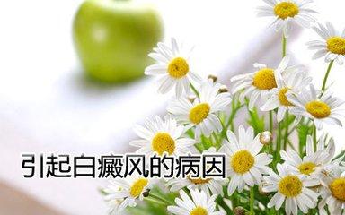 <a href=https://www.ttz-china.com/ target=_blank class=infotextkey>成都治疗白癜风</a>医院排名?炎症如何诱发白癜风的?