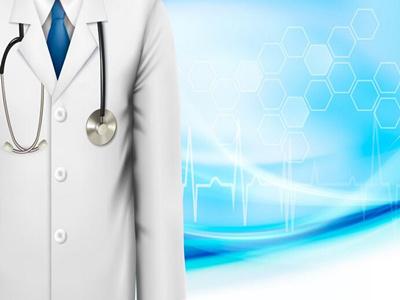 白癜风病需要如何治疗