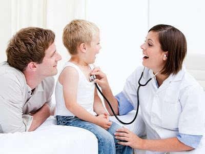 儿童白癜风如何医治