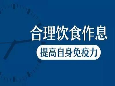 四川白斑医院:女性白癜风是否还会复发