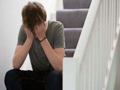 男性患上白癜风要怎么去治疗